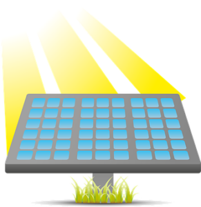 Top 8 Reasons To Use Solar Energy