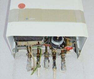 Signs that Your Water Heater Needs to Be Repaired