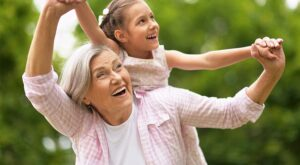 Things you need to consider while living with an older adult