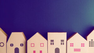 Difference between Property Appraisal and Valuation