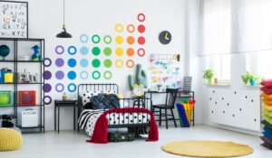 When you should Consider Using Wall Decor Stickers