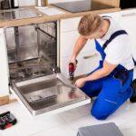 Kelowna Appliance Repair Company
