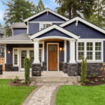 Tips On Enhancing The Look Of Your Home