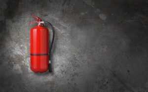 Top Reasons To Have a Fire Extinguisher in Your Home