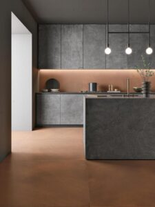 Renovate Your Kitchen with Quality Kitchen Floor Tiles