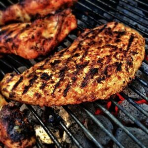 Take Your Grilling Indoors with These Amazing Products