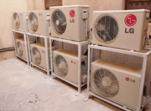 Tips for Hiring a Quality HVAC Technician