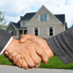 Interested in House Flipping? Here's How to Get Started