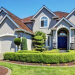 6 Ways to Improve the Outside of Your Home