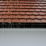 5 Signs You Need a New Roof