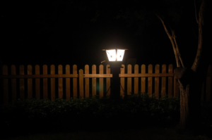 Buying Outdoor Lighting? Here's What to Look For