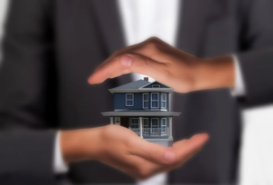 Reasons Why You Might Need a Property and Casualty Insurance