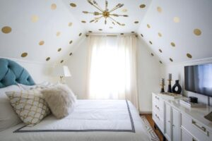 Top 5 Room Ideas for Your Home Addition