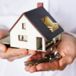 Helpful Tips When Selling a House As Is