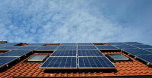 How to Build Customer Interest in Solar Panels