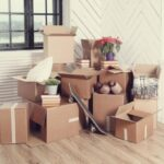 Get a Head Start on Spring Cleaning with These Simple Tips