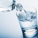 A Guide to Select the Best Water Softener for Hard Water