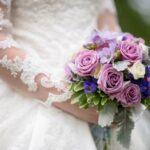 5 Genius Hacks for a Gorgeous DIY Wedding Bouquet