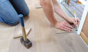What to Look for in a Vancouver Flooring Company