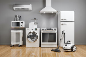 Prolong the Life of Your Electrical Appliances! Here's How?