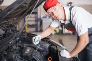 5 Tips to Consider Before Hiring a Car Mechanic
