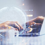 How Businesses Make Use of Information Technology in 2021