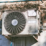 5 Ways Faulty or Broken Air Conditioning Can Negatively  Affect Your Business