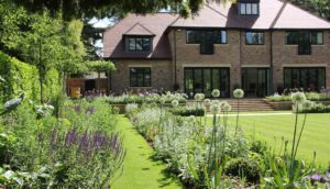 Simple Ways to Build a Great Garden This Year