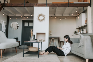 How to Choose the Right Equipment for Your Home Office