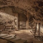 3 Steps for Cleaning Out Your Basement