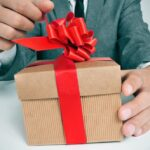 Simple Yet Effective Corporate Gift Ideas for All Occasions