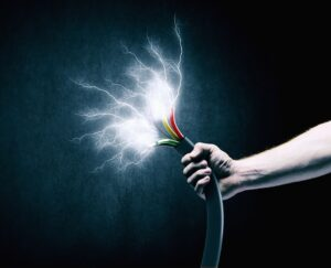 6 Electrical Tips All Homeowners Need to Know