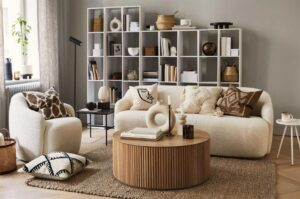 The Best Ways To Create Fantastic Ambiance In A Room
