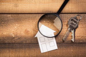 Tips For Finding The Perfect Home For You And Your Family