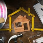 Tips For Fixing Up Your Home While Avoiding The Expense
