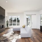 2021 Home Interior trends to Follow This Year