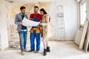 Top 5 Things Homeowners Overlook When Renovating