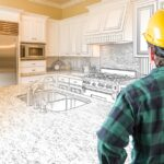 7 Kitchen Remodel Mistakes to Avoid