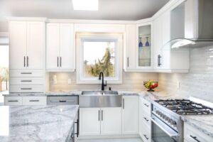 Why Use Kitchen Design Tools When Planning Renovations?