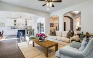 What are the Latest Home Styling Trends for 2021?