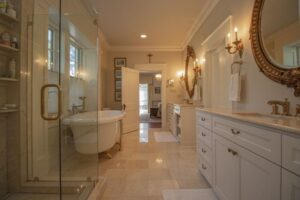 Top Ideas to Make Your Bathroom More Luxurious