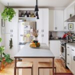 How to Modernize Your Tired Kitchen