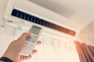 A Guide to Buying a New Air Conditioner