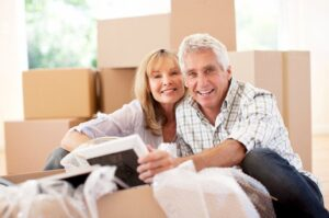 7 Reasons You Should Consider Renting in Retirement