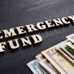 Ways to Finance an Emergency Home Repair