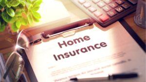 Does Home Insurance Cover Theft Outside the Home?