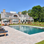 Things to Consider Before Installing a Swimming Pool