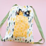 How to Make the Most of Your Drawstring Bags