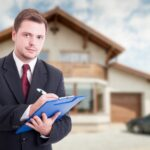 Getting a Building Inspection for Your Home: What You Need to Know