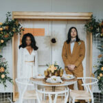 Wedding Trends in Decor for 2021: How to Impress Your Guests